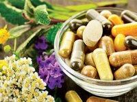 Tedavi amaçlı kullanılacak bitkilere dikkat!
