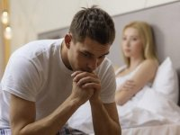 Erkeklerde Kısırlık Sebepleri Ve Tedavi Yolları