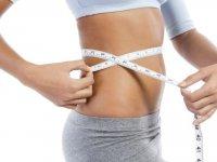 Kilo vermek kanser riskini azaltıyor