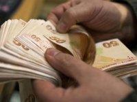 Memur emeklilerinin maaş farkları bugünden itibaren ödenecek