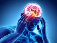 Beyin tümörü habercisi olabilir