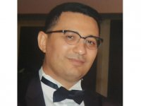 Türk bilim adamından Almanya'da ödül alan buluş