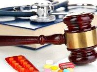Kapatılan tıp merkezi sahibi: 'Suçlamaları kabul etmiyorum'