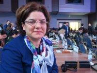 Temel Sağlık Hizmetleri Küresel Konferansı Astana'da başladı