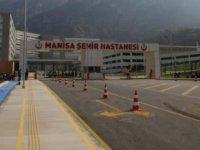Türkiye'nin 7. şehir hastanesi hizmete hazır
