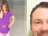 Küçük çocuğa tacizden polis memuruna 24 yıl hapis
