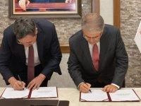 Ambalajlı gıda ve içeceklerde tuz azaltma protokolü imzalandı