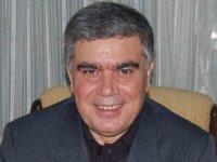 Eski Sağlık Bakanı vefat etti