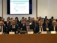 Ekonomi alanında düzenlemeler içeren teklif komisyonda