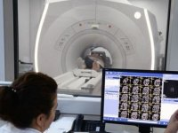 Radyoloji uzmanları iş yükünden isyan etti