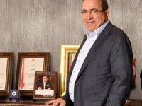 Ünlü iş adamı Beşiktaş'ta öldürüldü