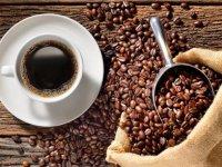 'Psikopatlar kahvelerini sade içiyor'