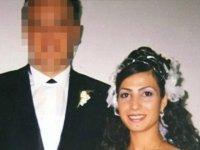 Gülperi hemşirenin ölümünde eşi için beraat kararı verildi!