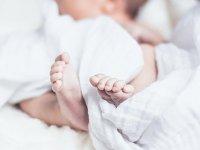 Spermin yok dediler, 11 yıl sonra çocuk sahibi oldu