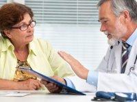 İnsanların yüzde 80'i doktorlarına yalan söylüyor