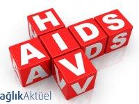 AIDS nedir? AIDS'in belirtileri nelerdir? AIDS testi nasıl yapılır?