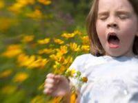 Alerjik reaksiyonlardaki büyük tehlike