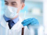 Gebze Teknik Üniversitesi'nden hemoroidde yeni tedavi