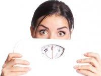 """""""Cushing Sendromu"""" çok yemeseniz bile kilo aldırabilir"""