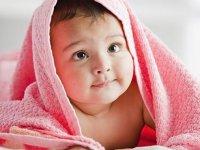 Kıbrıs Tüp Bebek tedavisinin fiyatları nelerdir?