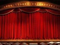 Tiyatroya 'pedagog' şartı geldi