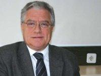 Tıp dünyasında acı kayıp: Prof.Dr. Şükrü Sindel hayatını kaybetti
