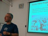 Türk profesör Gençay Kolombiya'da bir haftadır kayıp