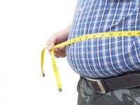 Obez hastalar için ilk tedavi şekli ameliyat değildir