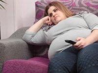 Annesi obez olan çocukların kansere yakalanma riski yüzde 57 daha fazla