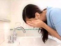 Korkunç olay! Çeşme suyundan burnuna girenler beynini yedi