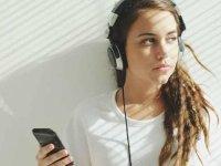 Müziğin Sağlık Üzerindeki Faydaları Nelerdir?