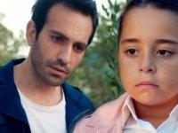 Niemann - Pick hastalığı nedir? Kızım dizisindeki Öykü'nün hastalığı nedir?