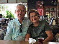 Görev başında öldürülen doktorun eşi: Hekim cephesinde öfke yükselmiş