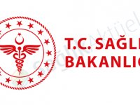 TİTCK'dan tüm sağlık kuruluşlarının dikkatine duyuru-13.05.2020