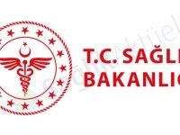 e-Nabız sistemine (244) Özellikli Izlem (Hastane) Veri Seti eklendi