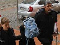 Kocaeli'de özel hastaneden ilaç hırsızlığı iddiası