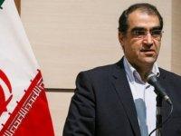 İran Sağlık Bakanı yeni yıl bütçesine tepki göstererek istifa etti!
