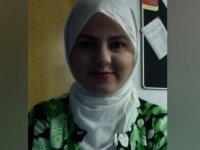 Cumhurbaşkanı Danışmanı olan Mariam Kavakçı kimdir?