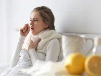 Grip sonrası zatürre uyarısı! (Grip ne zaman zatürreye dönüşür?)