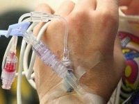 'Kanser tedavisinde alternatif ürünün faydasına dair bilimsel kanıt yok'