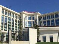 Sağlık Bakanlığı'ndan işçi alımı sözlü sınavına gireceklere açıklama