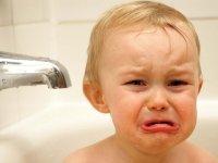 Minidolin Hotan Tohumlu Bebek Şampuanı ile Keyifli Banyolar!