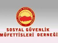 İstanbul'da Büyük Zirve