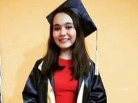 Lise öğrencisi gripten öldü