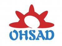 İstanbul ili tıbbi atık bertaraf ücretine ilişkin OHSAD iptal talebi hakkında