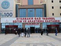Diyarbakır 'sağlık üssü' olma yolunda ilerliyor