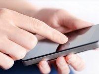 Telefonlar gelecek nesillerin sağlığını tehdit ediyor