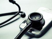 Akıllı telefonları cep kliniklerine dönüştüren yeni teknolojiler