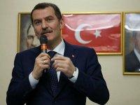 """Zeytinburnu'na 2 yeni hastane daha"""