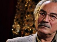 Ünlü sinema ve tiyatro oyuncusu Aytaç Arman hayatını kaybetti